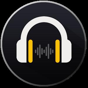 free audio download